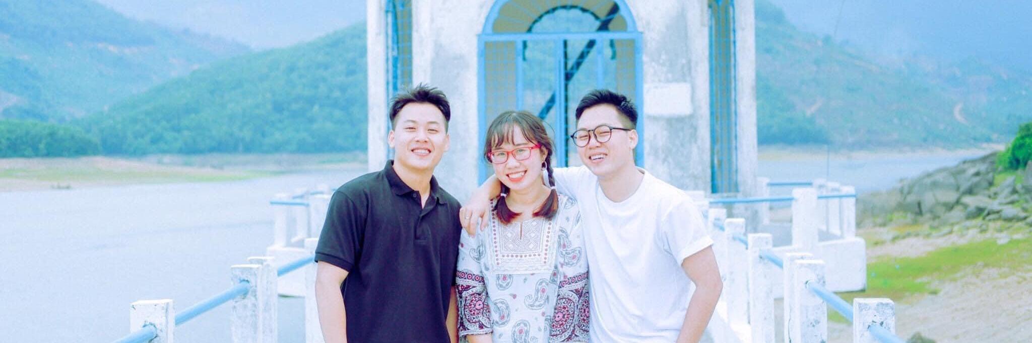 https://gody.vn/blog/congchua_mauhong803174/post/dong-xanh-dong-nghe-cung-voi-nhung-nguoi-ban-de-thuong-8971