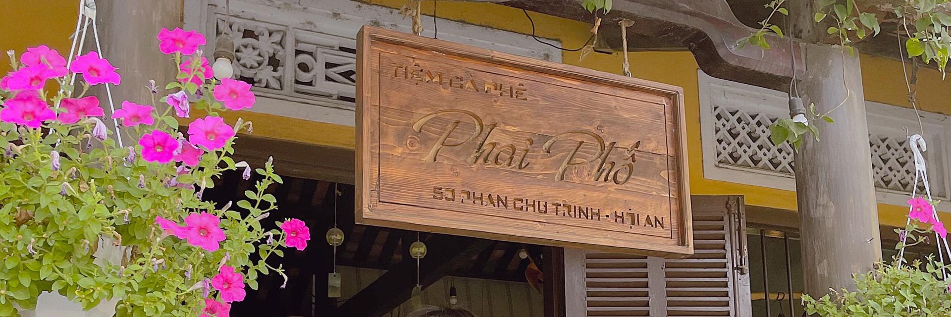 https://gody.vn/blog/congchua_mauhong803174/post/phai-pho-hoi-an-quan-ca-phe-tim-ve-nhung-ngay-xua-cu-8442