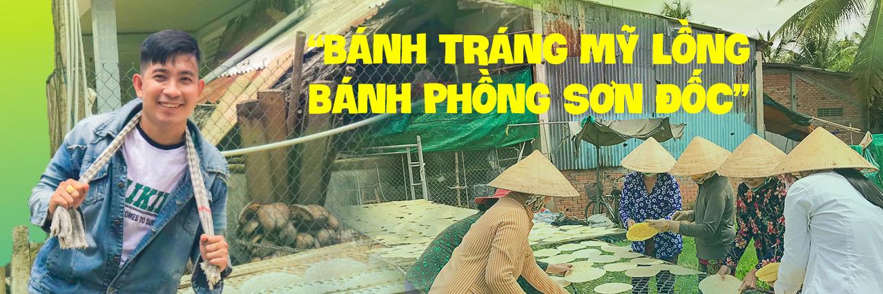 https://gody.vn/blog/homero_homero20015120/post/ve-giong-trom-an-banh-trang-my-long-banh-phong-son-doc-chuyen-nghe-ben-tre-7145