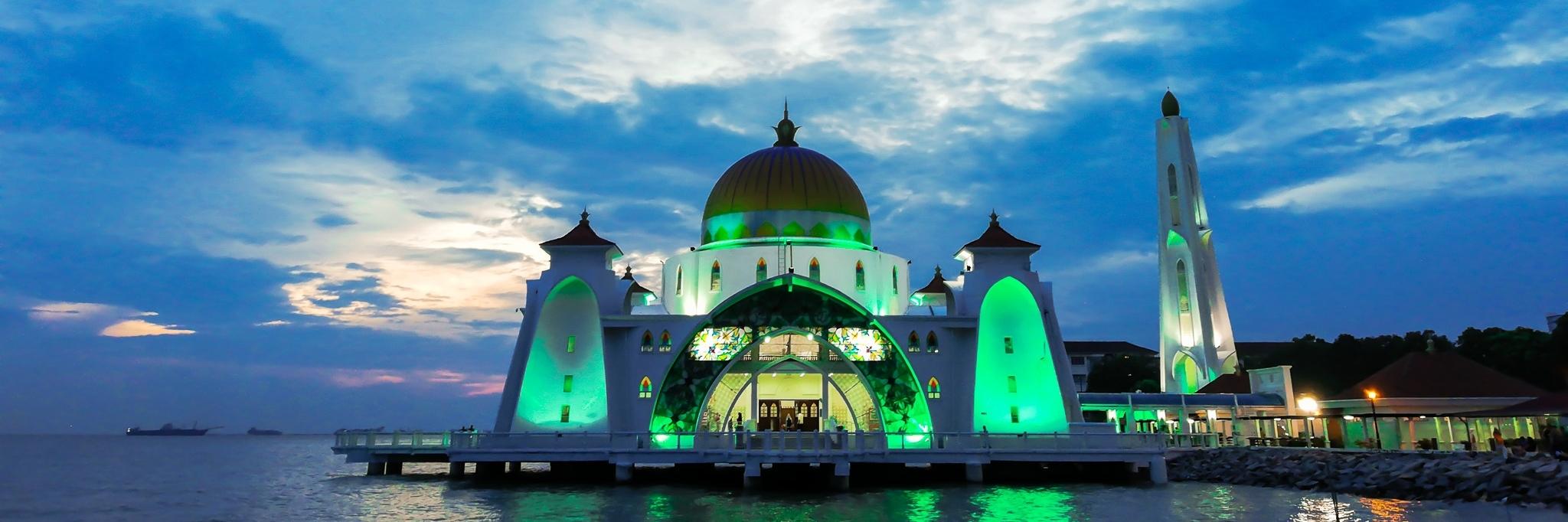 https://gody.vn/blog/mibukyoshiro19917286/post/du-lich-bui-tu-tuc-7n6d-65tr-o-malaysia-penang-kuala-lumpur-melaka-lost-in-malaysia-1254