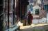 Một Chút Nepal