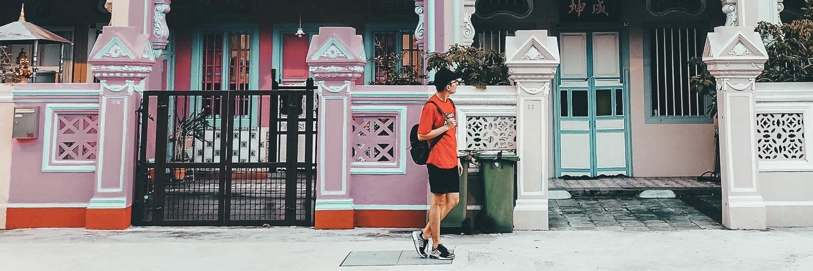https://gody.vn/blog/seeyang.chan9777/post/singapore-giac-mo-mau-xanh-903