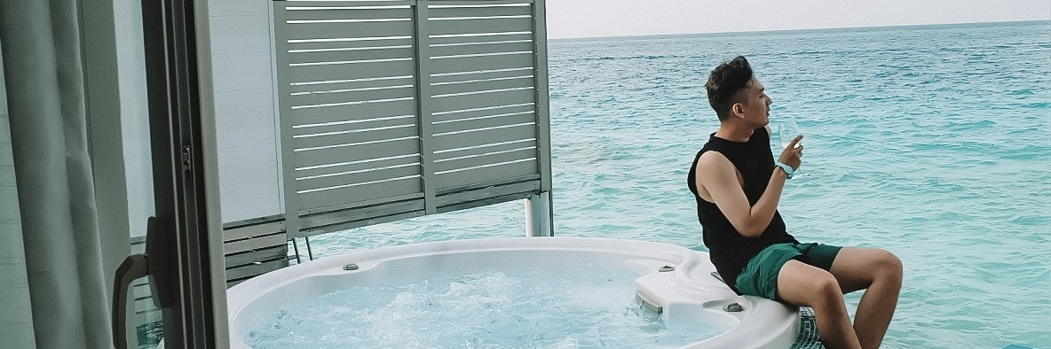 https://gody.vn/blog/seeyang.chan9777/post/chuyen-ke-tu-thien-duong-maldives-2923