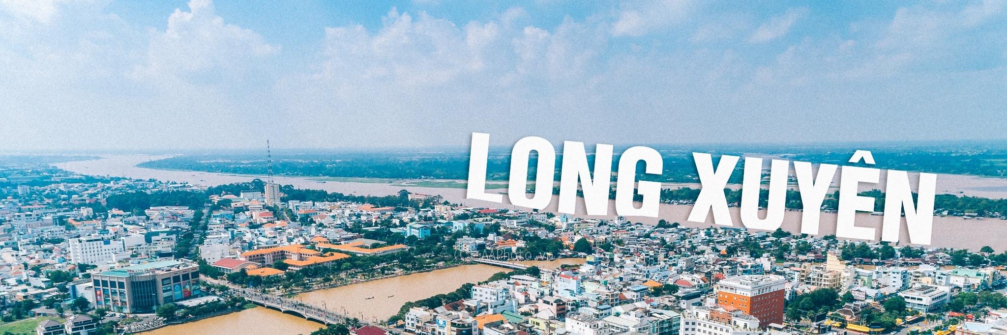 https://gody.vn/blog/smile_9x_tn3167/post/nhung-mon-an-nhat-dinh-phai-thu-khi-toi-an-giang-p2-6124