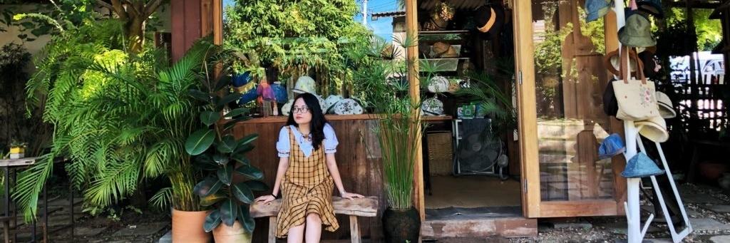 https://gody.vn/blog/smile_9x_tn3167/post/chiang-mai-quyet-dinh-phut-chot-khong-lam-minh-that-vong-6133
