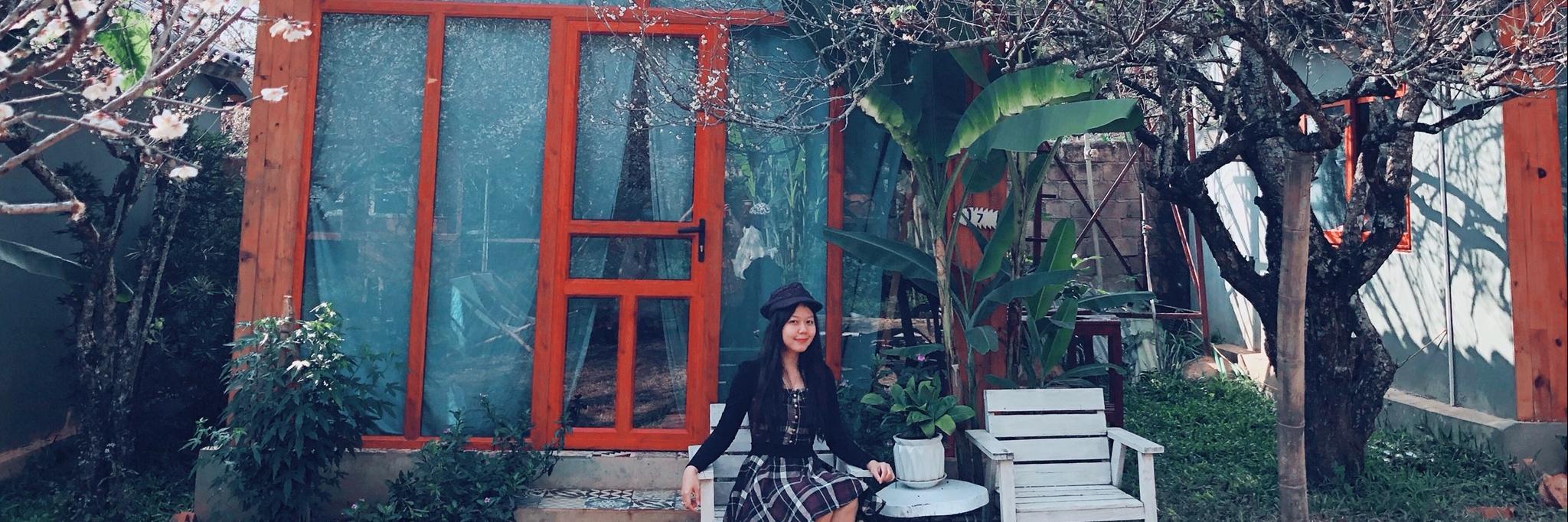 https://gody.vn/blog/khanhvan14054027/post/hanh-trinh-8-ngay-7-dem-kham-pha-mien-tay-bac-p2-8187