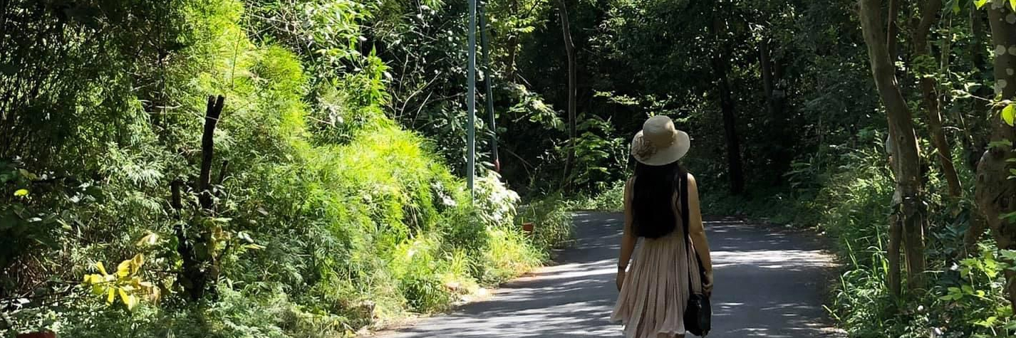 https://gody.vn/blog/khanhvan14054027/post/ngam-hoang-hom-o-ngon-hai-dang-vung-tau-ban-da-thu-8147