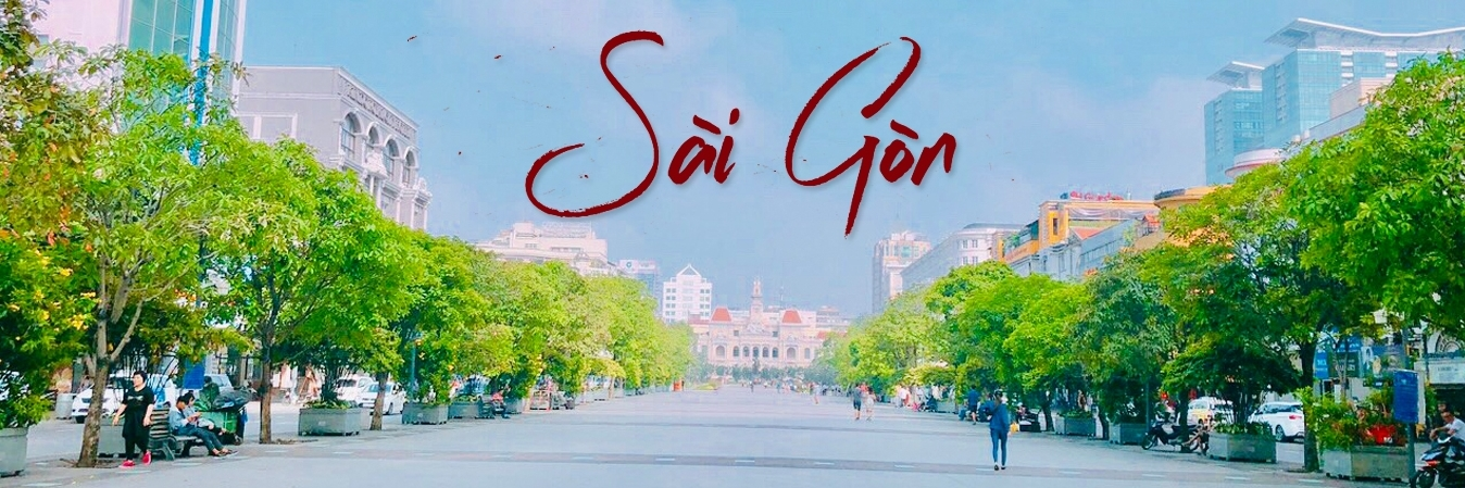 https://gody.vn/blog/ynhacvh9109/post/lieu-ban-da-chan-sai-gon-chua-4756