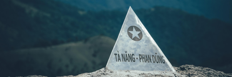https://gody.vn/blog/ynhacvh9109/post/cung-duong-ta-nang-phan-dung-noi-thien-nhien-thu-thach-long-nguoi-2869
