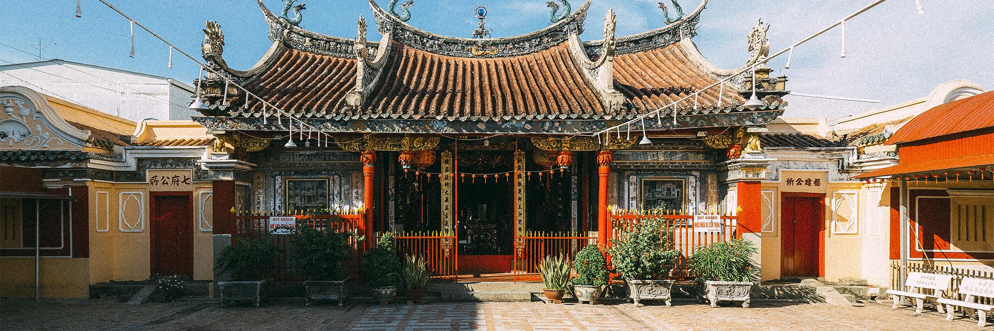 https://gody.vn/blog/nq.ngo64901731/post/chua-ong-vinh-long-6991
