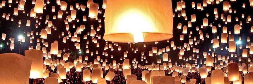 https://gody.vn/blog/oanhntk19947095/post/kinh-nghiem-toi-chiang-mai-mua-le-hoi-den-troi-yee-peng-947