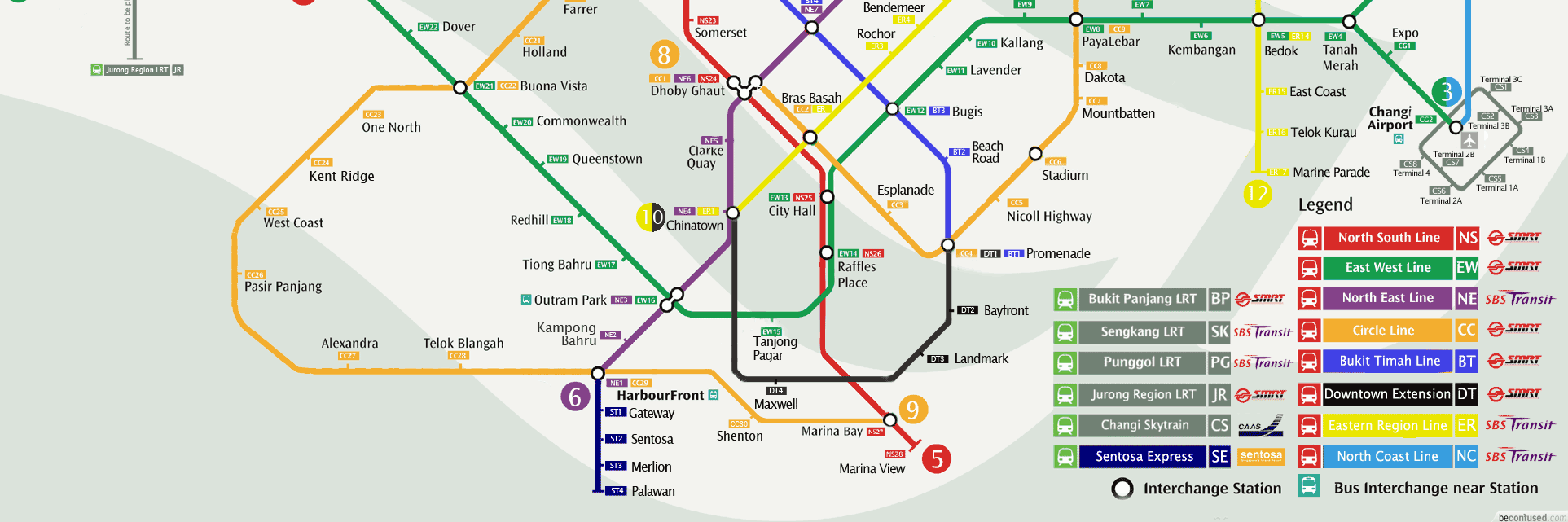 https://gody.vn/blog/oanhntk19947095/post/kinh-nghiem-di-mrt-o-singapore-2006