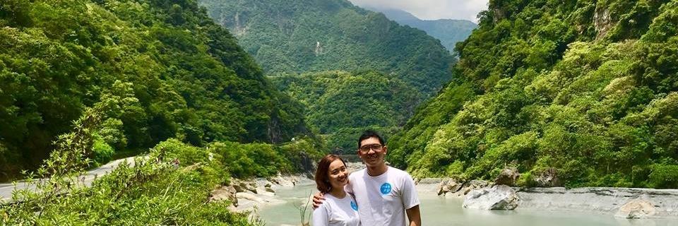 https://gody.vn/blog/oanhntk19947095/post/den-hoa-lien-khong-the-bo-qua-cong-vien-quoc-gia-taroko-1293