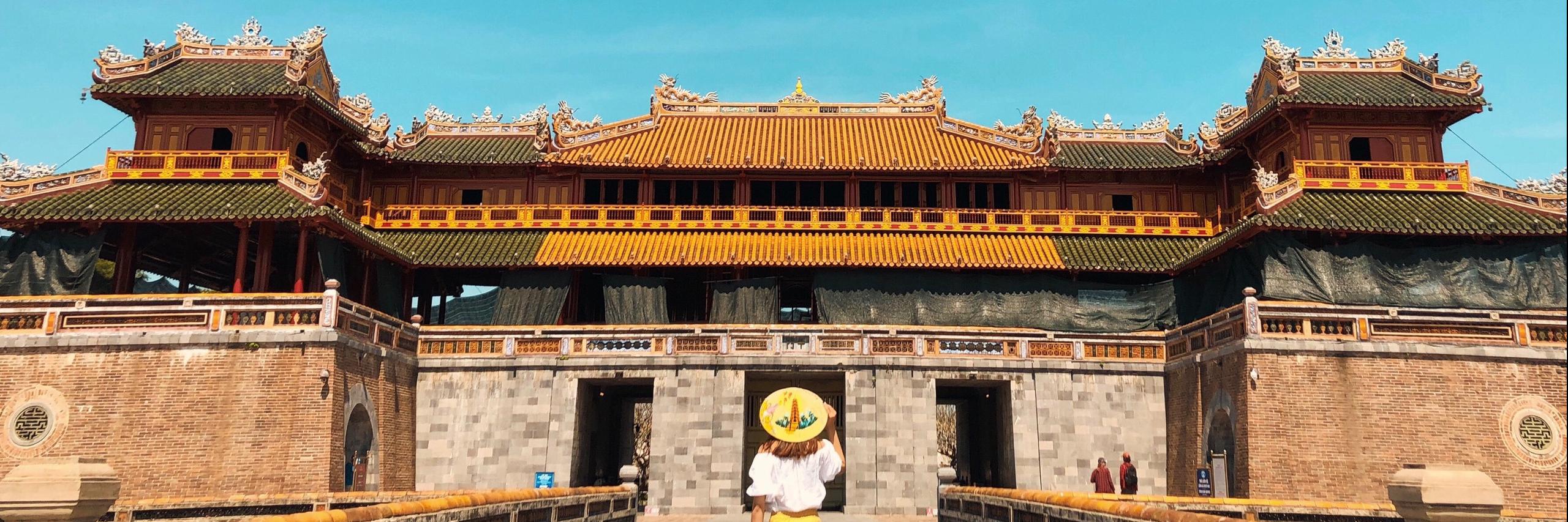 https://gody.vn/blog/nhanma2711979771/post/thuong-mot-xu-hue-6472