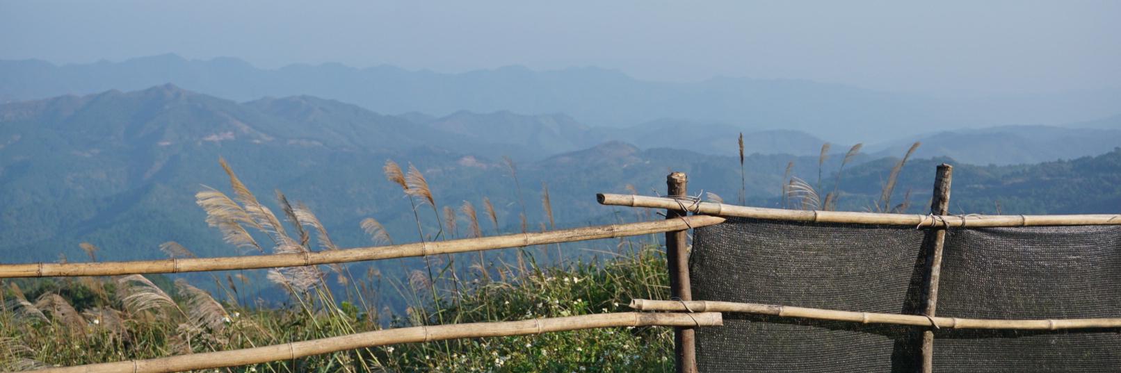 https://gody.vn/blog/ph.thao_1102_yh4547/post/review-thien-duong-co-lau-binh-lieu-2n2d-8329