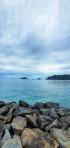 Côn Đảo Nay và Chưa Chắc Xưa