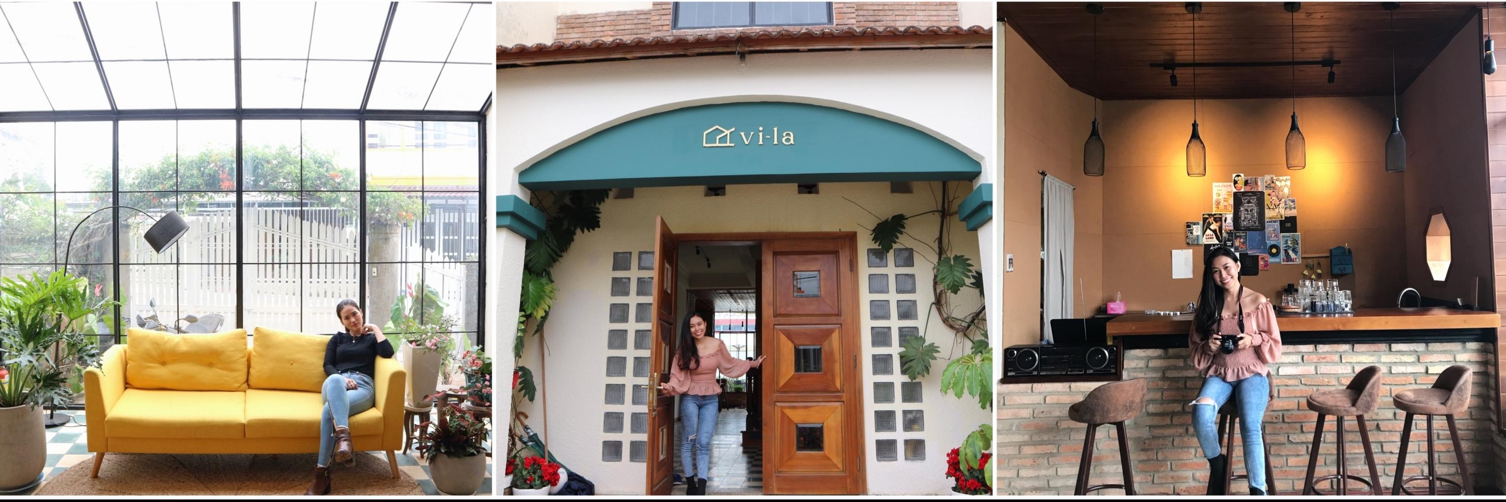 https://gody.vn/blog/hothikieutrinh8470/post/vi-la-homestay-cafe-moi-toanh-giua-long-thanh-pho-da-lat-1689