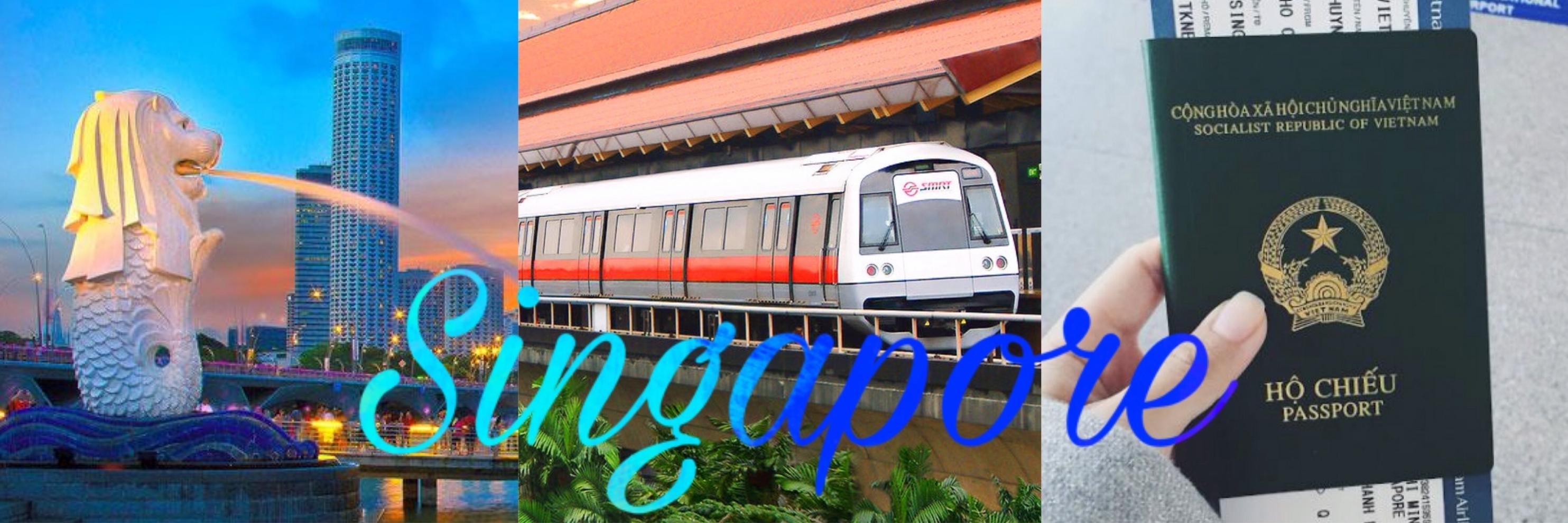 https://gody.vn/blog/hothikieutrinh8470/post/kinh-nghiem-nhap-canh-singapore-va-di-tau-dien-ngam-mrt-cho-nhung-ban-lan-dau-den-sing-1427