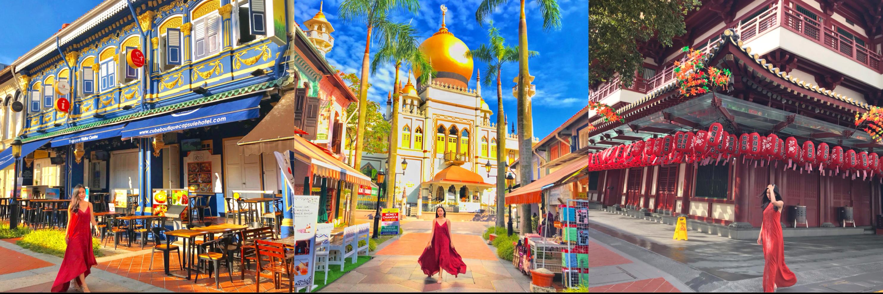 https://gody.vn/blog/hothikieutrinh8470/post/singapore-day-mau-sac-trong-toi-1493