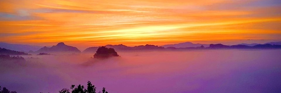 https://gody.vn/blog/annanguyen1051109/post/lich-trinh-va-kinh-nghiem-du-lich-vung-bac-thai-chiang-mai-pai-maehongson-va-chiang-rai-2815