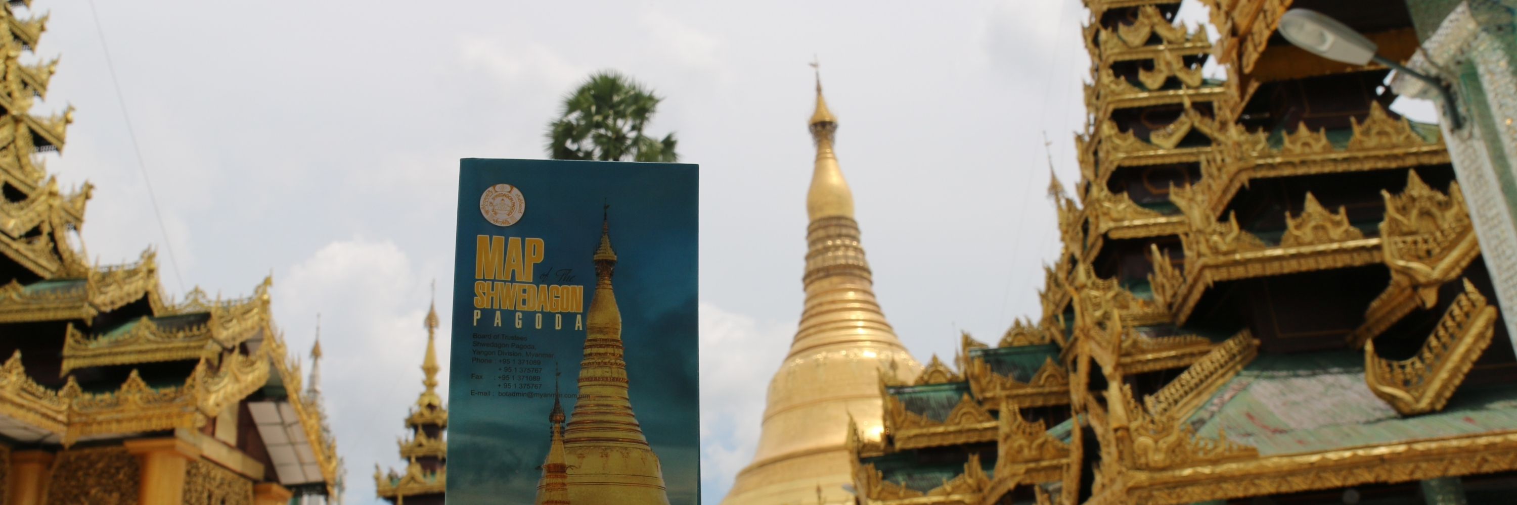 https://gody.vn/blog/annanguyen1051109/post/lich-trinh-myanmar-tu-tuc-7-ngay-6-dem-yangon-bagan-mandalay-inlay-lake-5380