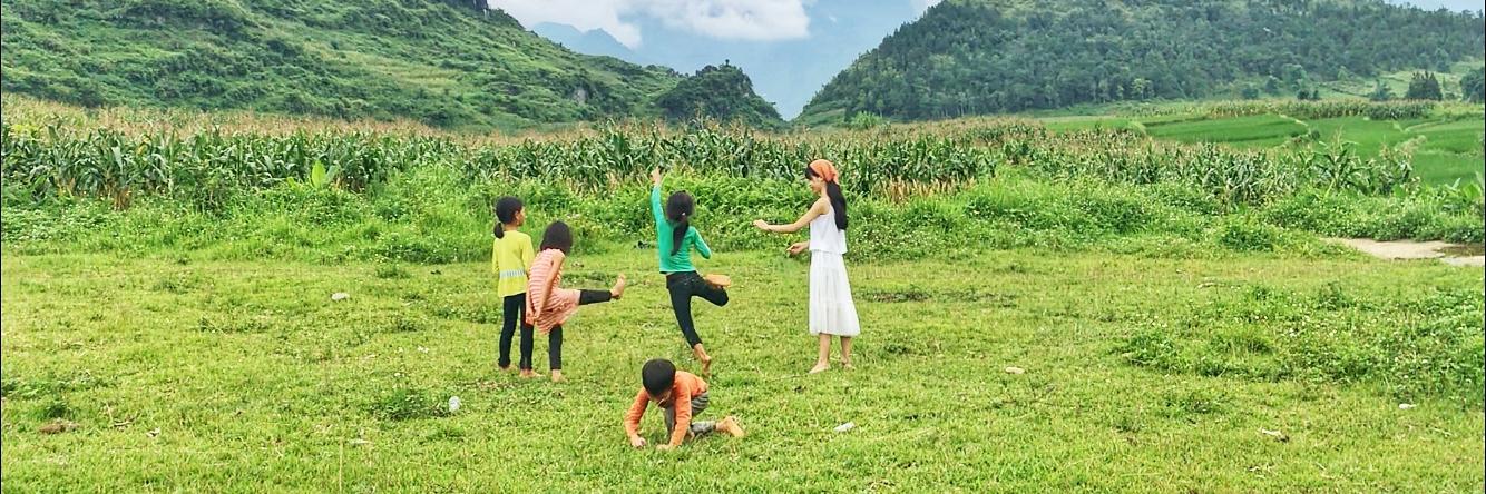 https://gody.vn/blog/anhminh97ussh3986/post/ha-giang-tron-thanh-pho-xo-bo-len-nui-song-1-tuan-binh-yen-6914