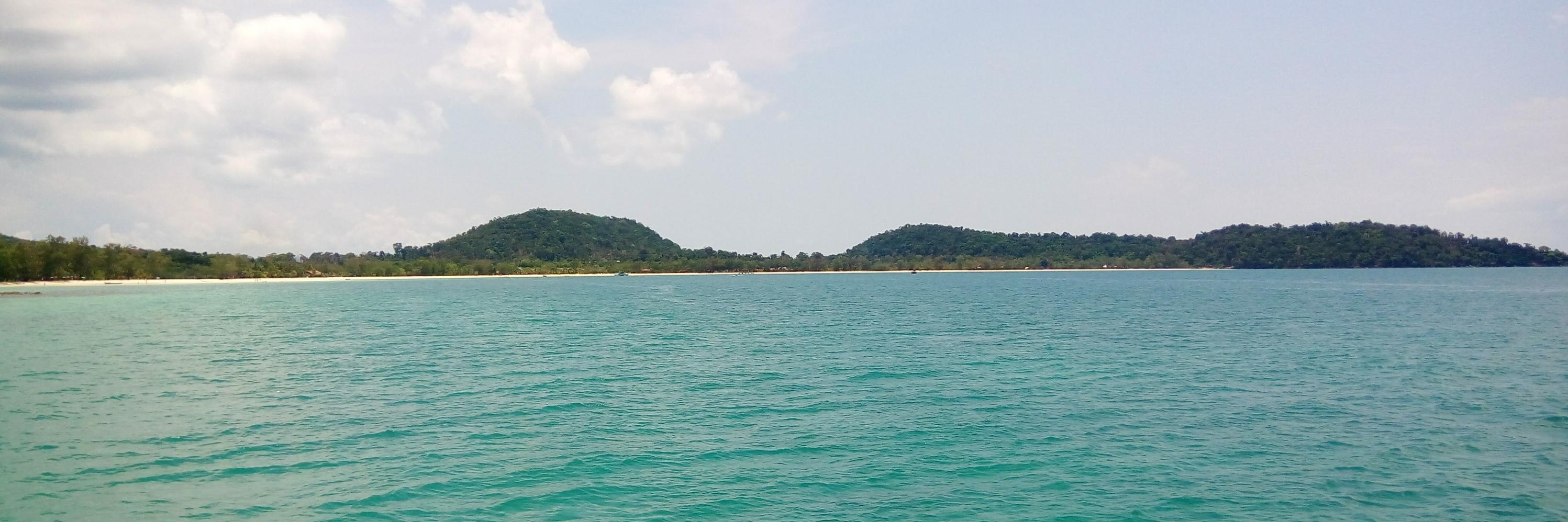 https://gody.vn/blog/khayenphuong2078/post/trai-nghiem-xe-may-den-shihaoukvilledao-kohrong-cao-nguyen-bokor-campuchia-chi-voi-50usd-528