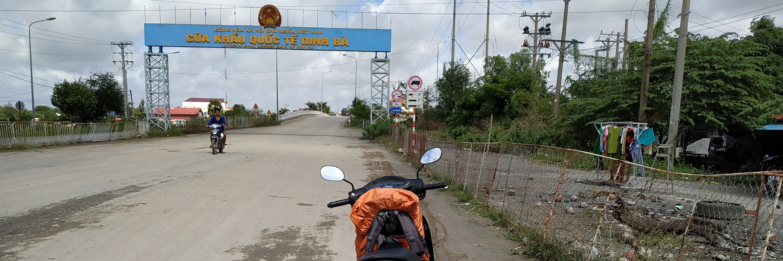 https://gody.vn/blog/khayenphuong2078/post/am-anh-khi-lan-dau-ghe-tham-canh-dong-chet-choeung-ek-7396