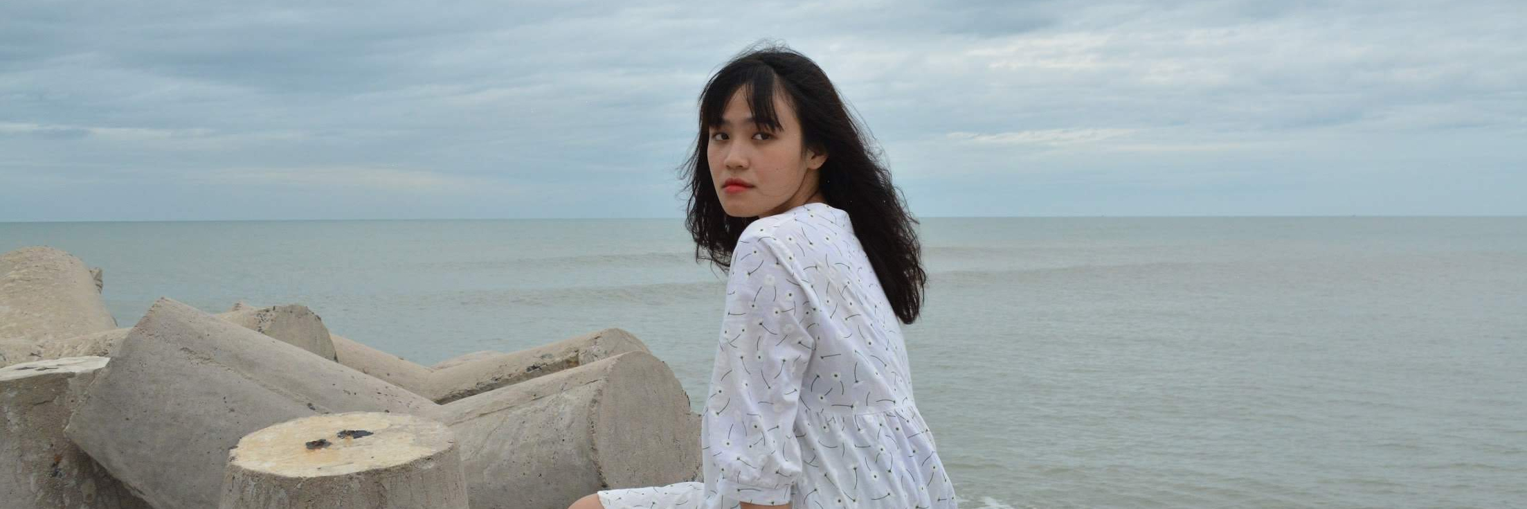 https://gody.vn/blog/kieudiem01633302/post/check-in-ben-cang-binh-chau-7705