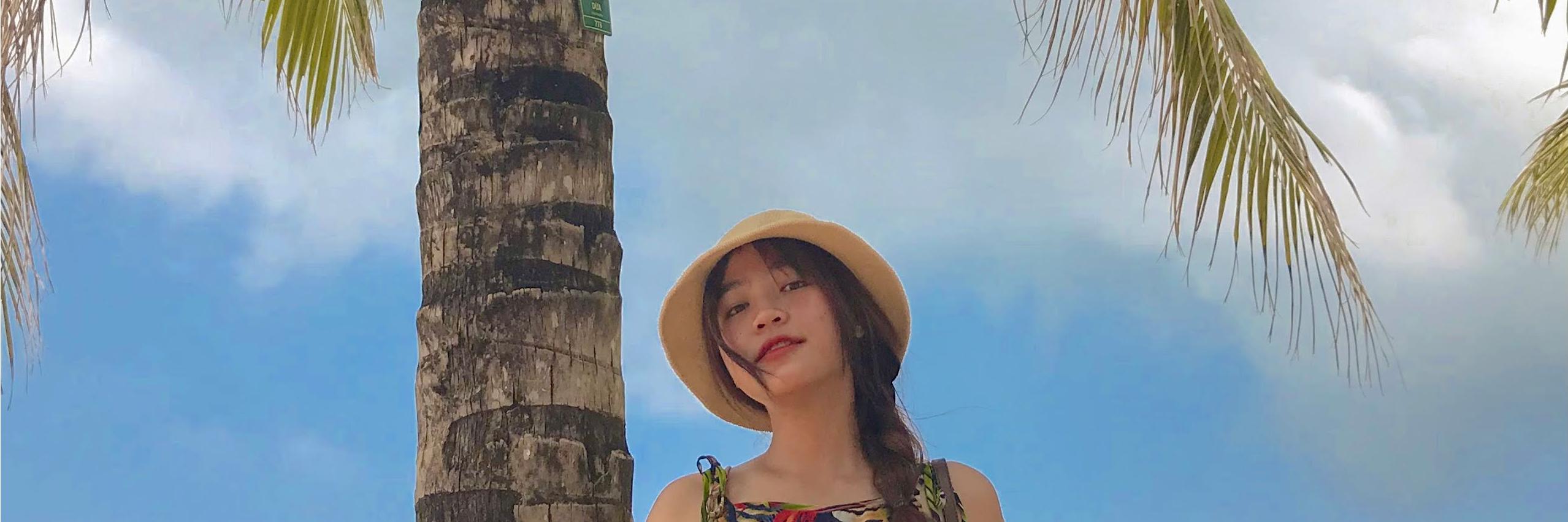 https://gody.vn/blog/kieudiem01633302/post/bo-anh-quan-quanh-vinpearl-resort-spa-phu-quoc-7767