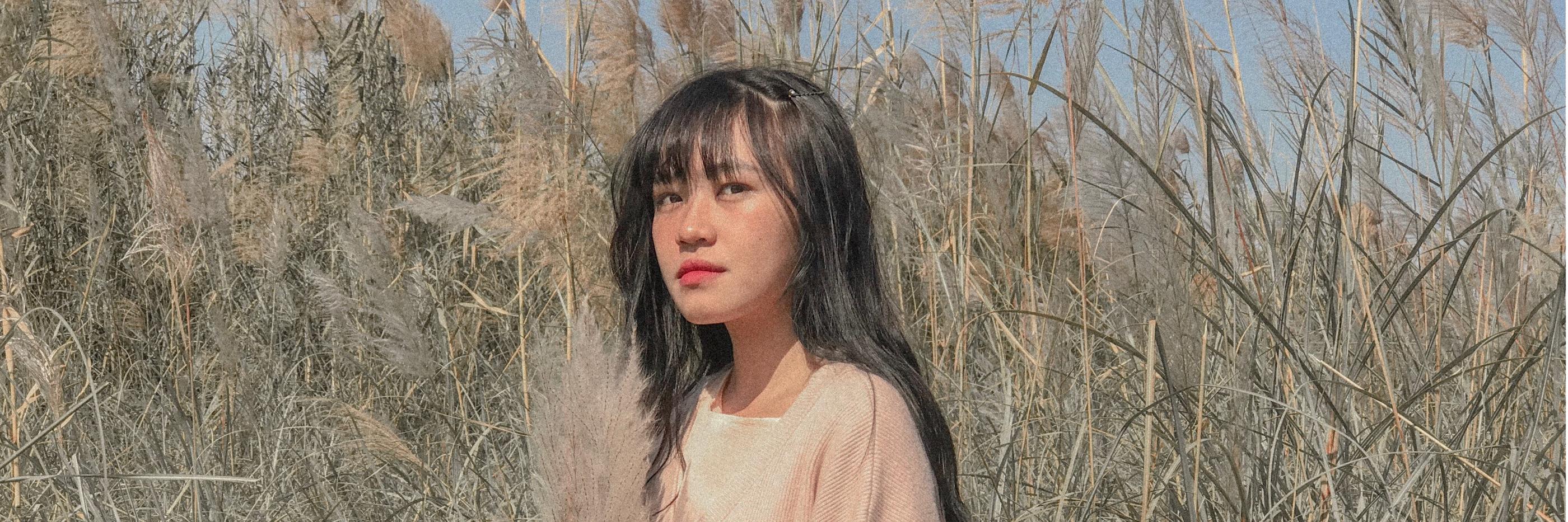 https://gody.vn/blog/kieudiem01633302/post/view-co-lau-o-bai-da-song-hong-ha-noi-7748