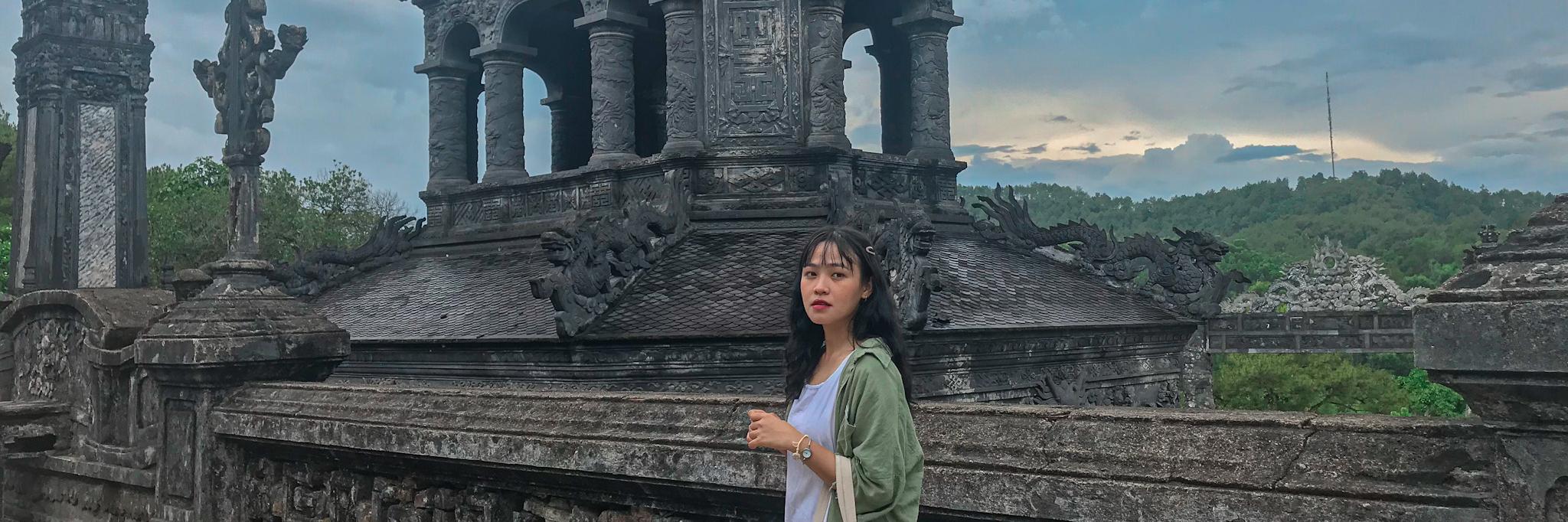 https://gody.vn/blog/kieudiem01633302/post/lang-khai-dinh-ung-lang-hue-7720