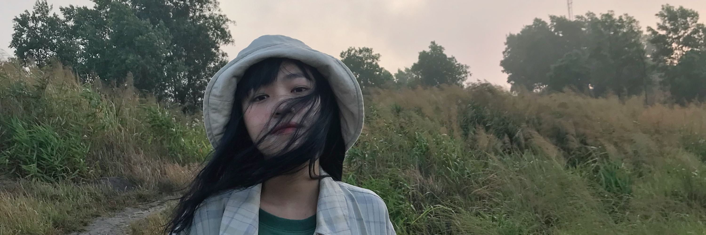 https://gody.vn/blog/kieudiem01633302/post/cam-nhan-trekking-nui-chua-chan-trong-tuan-va-cuoi-tuan-7780