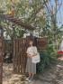 Moriese House - chiếc home siêu xịn cho các Homies