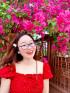 Ninh Thuan trip - 06.2020