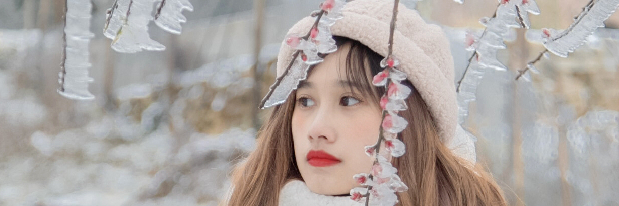https://gody.vn/blog/5331230136961663371/post/tuyet-phu-trang-tai-y-ty-dai-ngan-8071