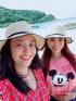 Việt Nam mình đẹp lắm, cần chi đâu nước ngoài