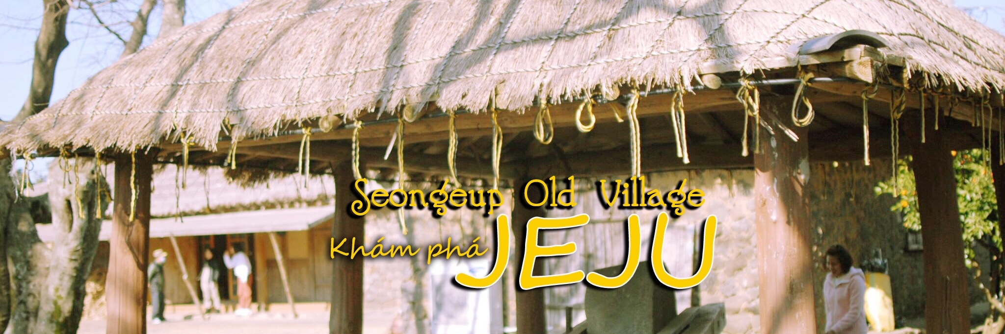 https://gody.vn/blog/vanhaitlhb231322/post/lang-thang-jeju-do-seongeup-old-village-6234