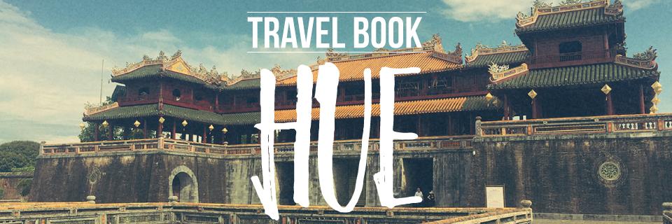 https://gody.vn/blog/nguyenkhoa63929511/post/travel-book-hue-bi-kip-bo-tui-du-lich-hue-tu-a-z-3n2d-2n1d-509