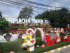 Trại hổ Sriratra - Miền TRung Thái Lan