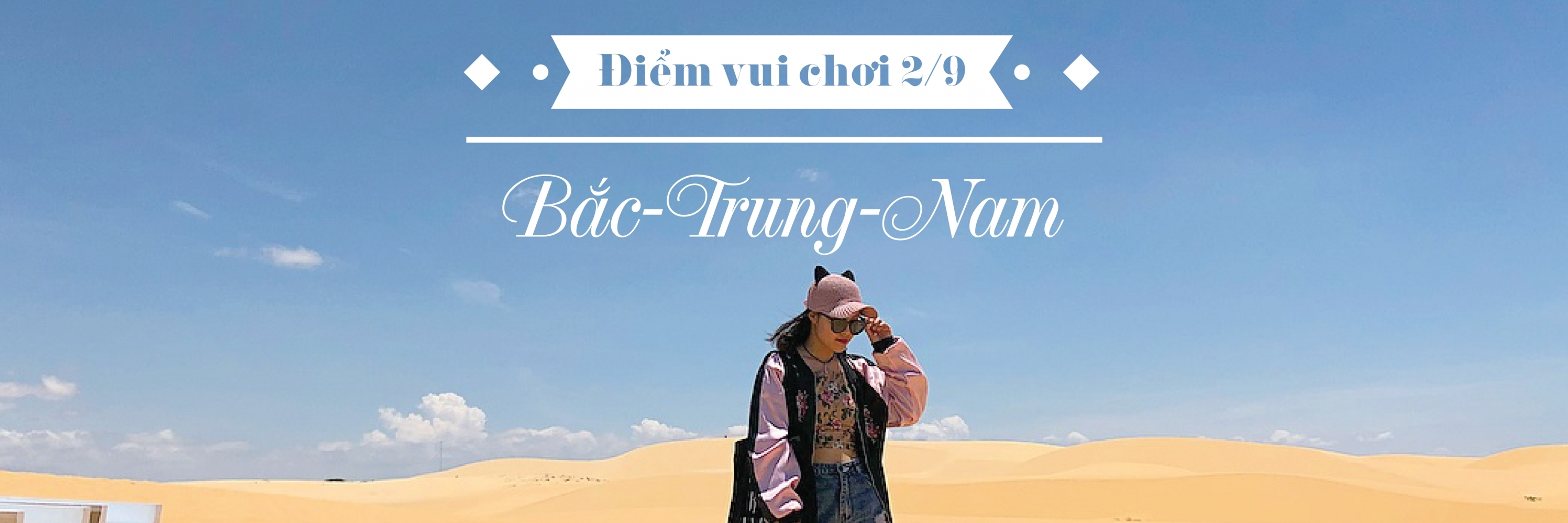 https://gody.vn/blog/gody1.vn6365/post/lat-tung-tat-tan-tat-diem-vui-choi-le-29-danh-cho-team-3-mien-798