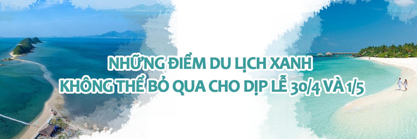 https://gody.vn/blog/gody1.vn6365/post/infographic-nhung-diem-du-lich-xanh-khong-the-bo-qua-cho-dip-le-304-va-15-3205