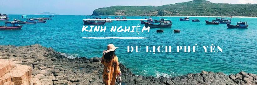 https://gody.vn/blog/gody1.vn6365/post/kinh-nghiem-du-lich-phu-yen-sieu-chi-tiet-tu-a-den-z-887