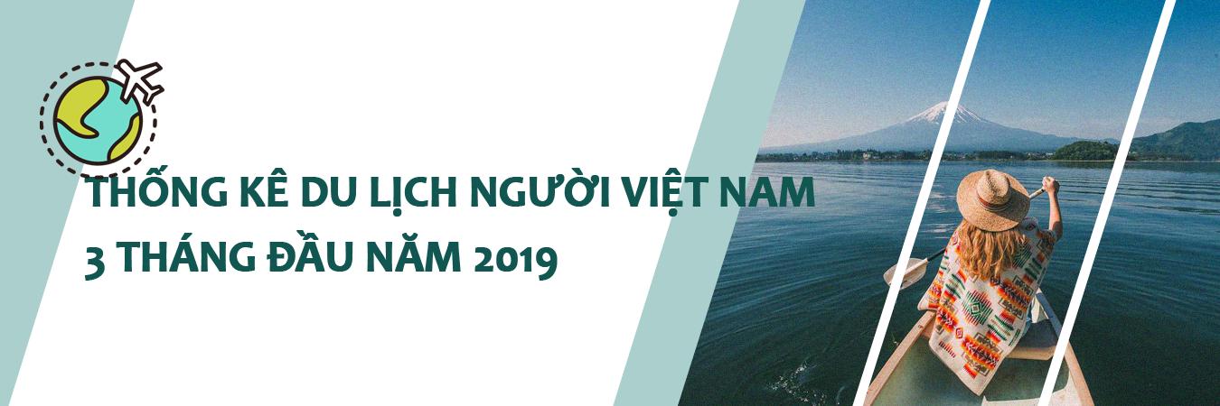 https://gody.vn/blog/gody1.vn6365/post/thong-ke-du-lich-3-thang-dau-nam-2019-3177