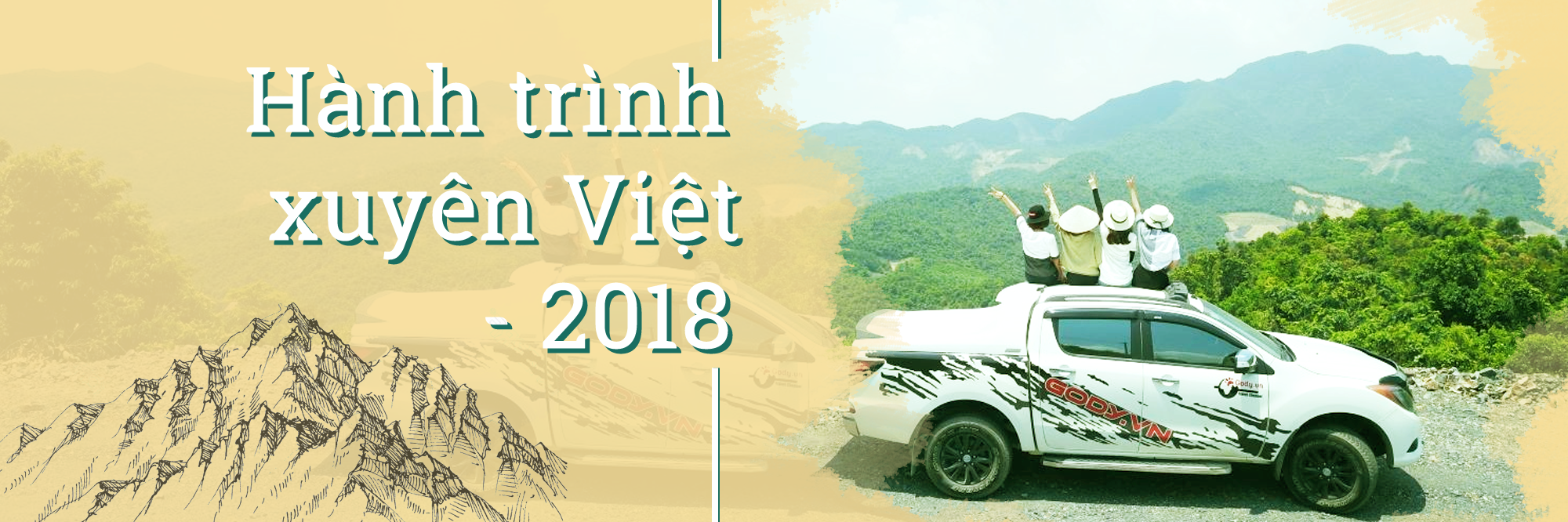 https://gody.vn/blog/gody1.vn6365/post/gody-hanh-trinh-xuyen-viet-2018-3291