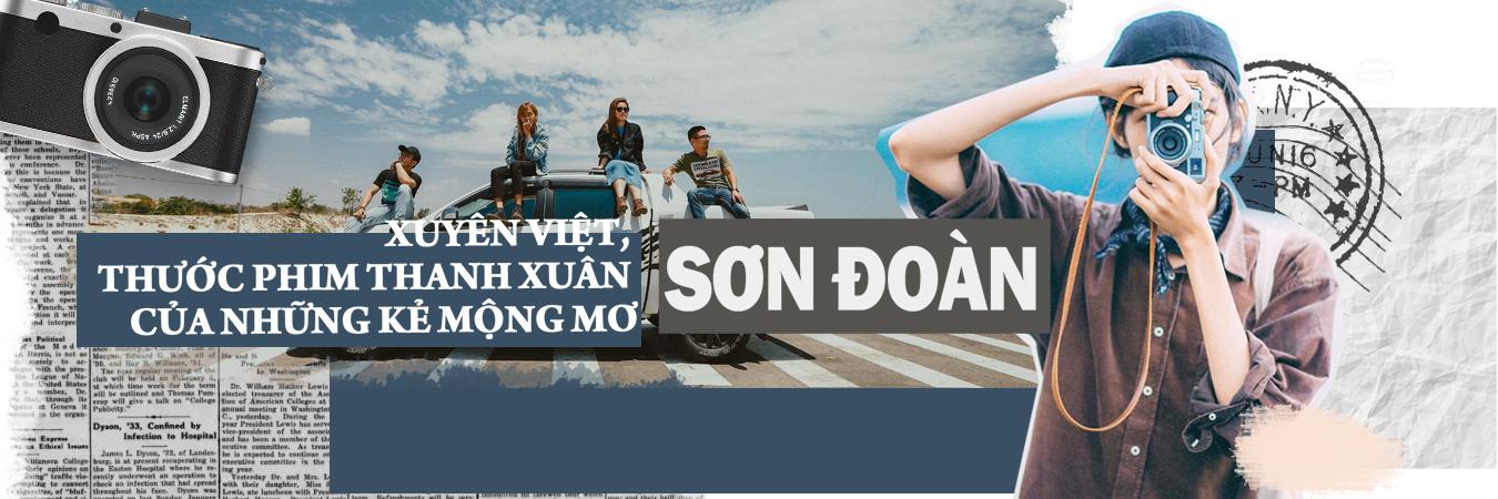 https://gody.vn/blog/gody1.vn6365/post/gody-xuyen-viet-thuoc-phim-thanh-xuan-cua-nhung-ke-mong-mo-3376