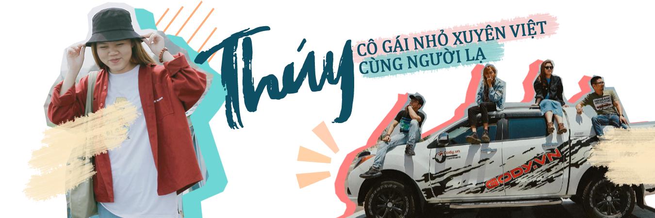 https://gody.vn/blog/gody1.vn6365/post/gody-xuyen-viet-2019-co-gai-doc-hanh-xuyen-viet-cung-nguoi-la-3347
