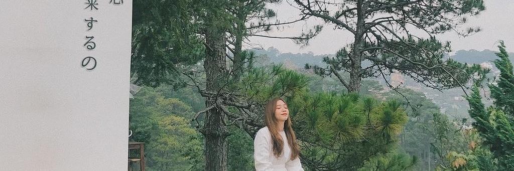 https://gody.vn/blog/phanhana20176995/post/diem-danh-11-quan-ca-phe-dep-tai-da-lat-duoc-nhieu-nguoi-checkin-6190