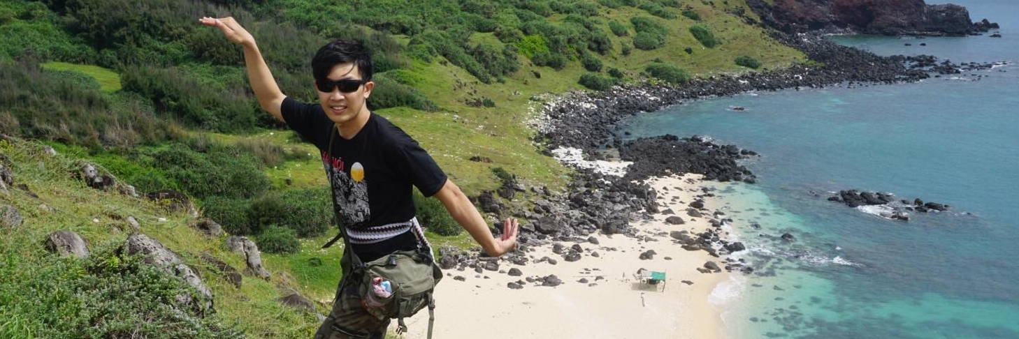 https://gody.vn/blog/chuchuotnhat4124823/post/phuot-qua-dao-phu-quy-868