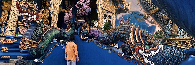 https://gody.vn/blog/luongzuyenhung4564/post/thailand-phan-4-chiang-mai-bong-hong-phuong-bac-6380